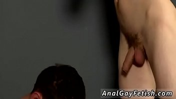 Video sex gay boys twink arab Captive Fuck Slave Gets Used