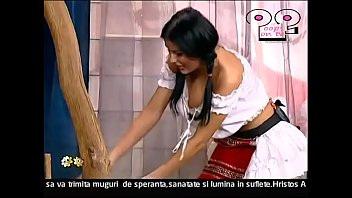 Channel 11 mn tv upskirt - Tetas en tv