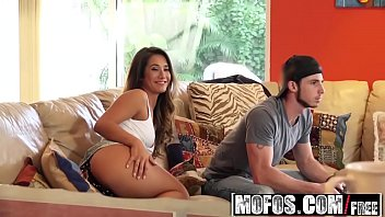 Mofos - Pervs On Patrol - (Eva Lovia) - Hot Babe Gets What She Wants