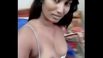 Swathi Naidu Show Boobs