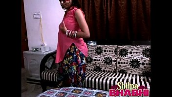 Juicy Indian Wife Shilpa Bhabhi Maturbation - ShilpaBhabhi.com