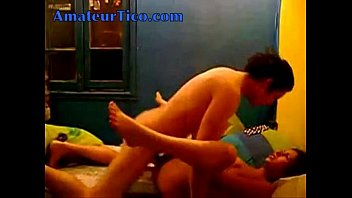 watch later span class icon f icf clock button div thumb under p a href video10686738 colegiala sexo datos