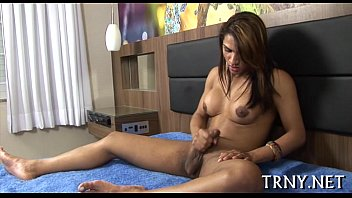 Free shemale hardcore movies - Kimber james ladyman