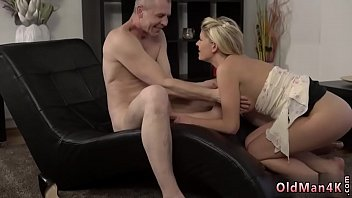 Teen big tits riding dildo on webcam She is so killer in this brief
