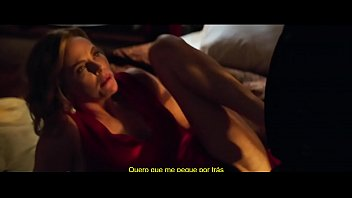 Charlize Theron and Seth Rogen in 'Long Shot' funny sex scene