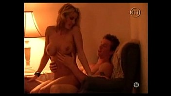 Alexa Rae - Confessions of an Adult Star