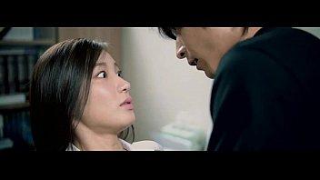 Lee Yoon Seon