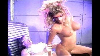 Kristal Summers - 2001 A Big Bust Odyssey