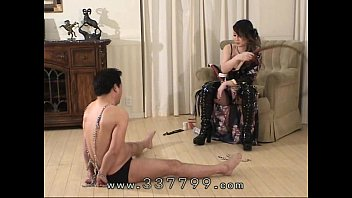 MLDO-062 Young lady is cheerful. Mistress Land