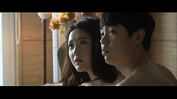 Adult mother son - Young mother 3 2015 1080p kim jeong-ah