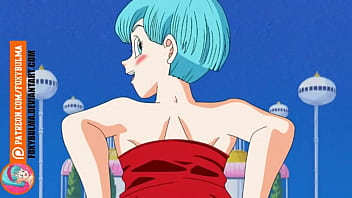 Sakura and hinata hentai - Dragon ball bulma showing pussy and tits