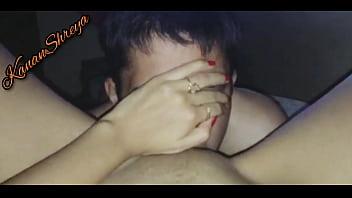 Kananshreya thumbnail