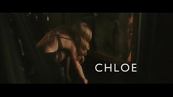 Amanda seyfried and nude - Amanda seyfried in chloe - 4