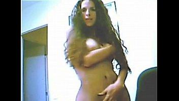 Ana Flavia Farias