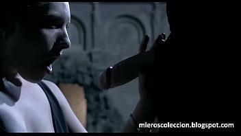 Erotic dvd free streaming Anna jimskaia chupando verga en escena de monamour tinto brass - 2005 - español