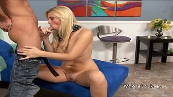 Really good sex stories Big tits blonde bobbi eden fucked