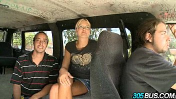 Jc photographer erotic - Nerdy blonde with glasses jc simpson fucked 21