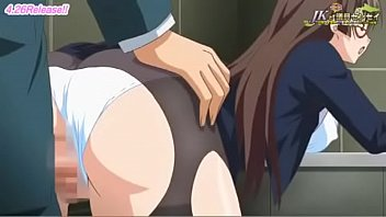 hentai teacher 6 full at (  bit.ly/2MEU1Rj  )