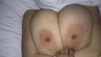 Bouncing boobs quicktime - Bouncing big boobs during fuck - boobslivecam.com