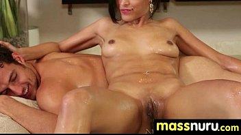 massasje med happy ending srpski porno