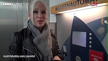 Public sex and fucked a German in car park     see full video here.              http://zo.ee/6CBx1