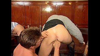 JuliaReaves-Olivia - Reife Madchen - scene 6 - video 1 vagina cums orgasm beautiful bigtits Vorschaubild