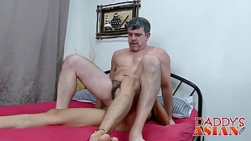 Huge male porn