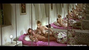 Nanda Van Bergen Frauen ohne Unschuld 1978