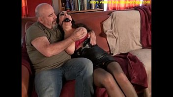 Bound gagged hogtied asian women - Busty jewell tied up and huge boobs manhandled