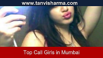 Independent vip escort Vip, independent, model, high profile escorts in mumbai : genuine and trusted