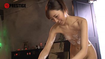 The super-latest inveterate habit aesthetics to which Akira month Anri ministers