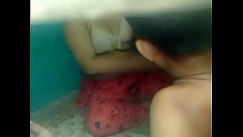 Desi Kharagpur bhabhi horny fuck with devar - Indian Porn Videos preview image