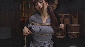Japanese Folk Entertainment  Part 1.. Wooden Horse , Ishigaki And Other .