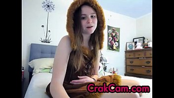 Glamorous black fucking - crakcam.com - adult live webcams - olderwoman