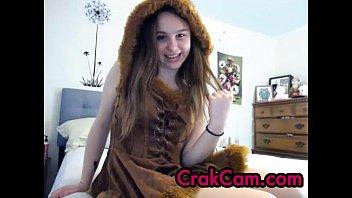 Adult doggy style video - Glamorous black fucking - crakcam.com - adult live webcams - olderwoman