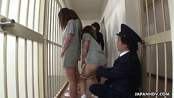 JAVGATE.COM japanese secret women 039 s prison part 3 anal