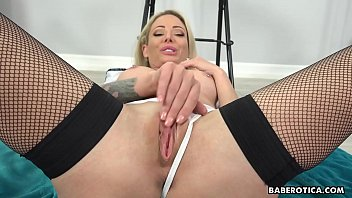 Free isabelle tgp Solo babe with big boobs, isabelle deltore cums, in 4k