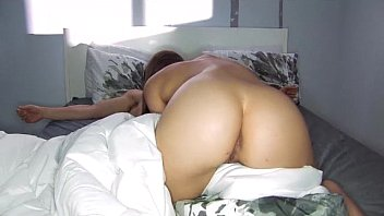 Fun Romp In Bed classic sex videos big cock video