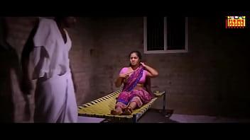 village tamil Aunty f. sex