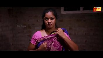 village tamil Aunty force sex thumbnail