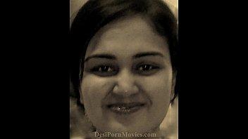 Coimbatore SKC student Muhzina xxx scandal