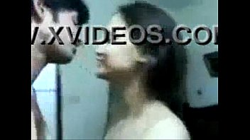 Indian Kisser Sonia Bhabhi And pakistani amateursex