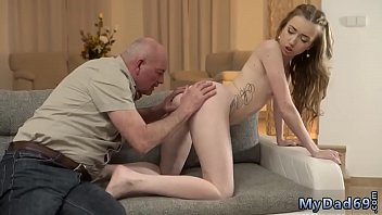 Teen addicted full movie Jessi and her boyboss were spending time at