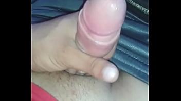 xxnxx mp4 الاباحيه فيديو