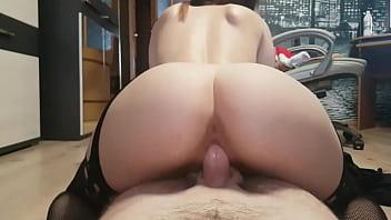 Sweet girl ride on dick  datingx.xyz