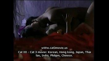 New Film Thai Erotic Yed Clip  ( Film Full - Videopornone.com)