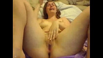 Awesome dildo actionm - Awesomekate - first squirt ever