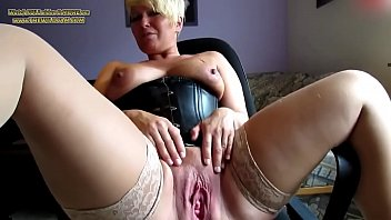 100 sexiest asses Hot milf masturbating in outfit hot - thewildcam.com
