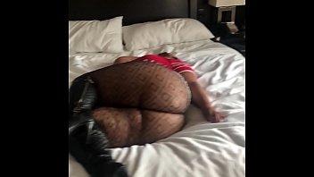 Big Butt Bbw Latina Takes Bbc On Bbwhighway.com