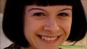 Ed powers tube porn Ed powers banged nona mejone